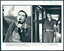 MC PHOTO aad-282 Jim Carrey Actor THE CABLE GUY
