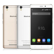 """5"""" Blackview A8 Android 5.1 Smartphone MTK6580 Quad Core 3G 1GB 8GB IPS HD GPS"""