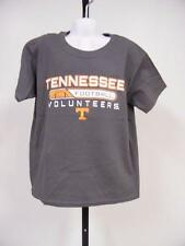 NEW Tennessee Volunteers Football YOUTH Sizes S-XL Shirt
