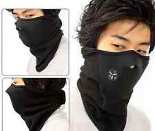Winter Windproof Motorcycle Bicycle Skiing Riding Neck Warmer Warm Face Mask