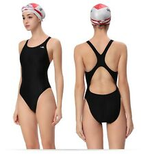 Yingfa 922 one piece racing and training swimsuit for girls & women- 1 piece