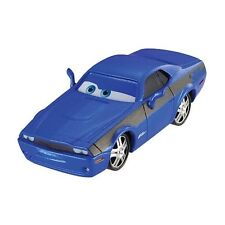 Disney Pixar Cars 2 Die-Cast Vehicle - Rod 'Torque' Redline. Shipping Included