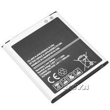 Original battery replacement Genuine charger 100% for samsung LG mobile phones