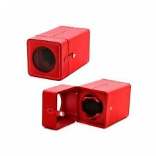 Accessories Single Red Watch Winder. Shipping is Free
