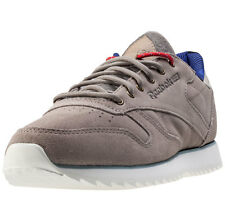 Reebok Classic Outdoor Womens Trainers Stone New Shoes