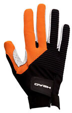 Head Airflow Tour Racquetball Glove ALL SIZES AVAILABLE