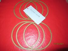 Helicopter Retainers M27426-3219B