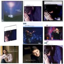 Islamic CDs and DVDs by Sami Yusuf  Nasheeds Islamic Songs