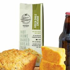 Soberdough Beer Bread Baking Mix, by Collections Etc