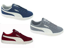 Shoes Puma Archive Low nubuck sneakers casual moda dd