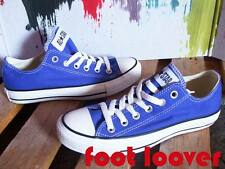 Scarpe Converse To Star CT Ox 130127C man woman blue Chuck Taylor