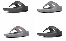 Fashion Woman FitFlop Body sculpting Slimming Sandals US Size:5 6 7 8 9