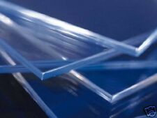 """(5085)POLYCARBONATE CLEAR 1/8""""THICK 12"""" X 12"""" FOR SALE"""