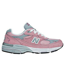 New Balance 993  WR993KM  Womens Size US 7.5 ~ 13  All Widths  Brand New in Box!