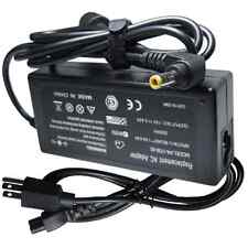 AC Adapter Power Charger Supply for Toshiba Satellite L20 L25  L35 L45 L55 Serie