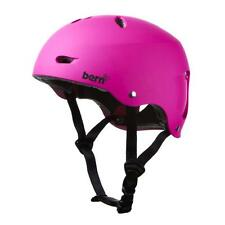 Bern BRIGHTON Ladies' Watersports Helmet Canoe Kayak Wake M | L Magenta. 43245