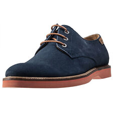 Lacoste Sherbrook 14 Mens Shoes Navy New Shoes