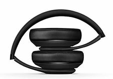 Beats by dr.dre studio 2.0 studio2.0 Headset Replacement Ear Pad Ear Cushion