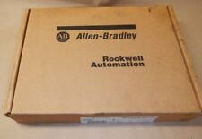 Allen Bradley 1771IBD, Series B - New Sealed Box