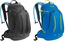 "CAMELBAK Hydration pack ""H.A.W.G. NV"" 17+3l integrated Rain protection Mod. 15 2"