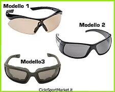 """Glasses Cycle Cycling """"Alike"""" anti scratch - Protection UV400 + anti SLIP"""