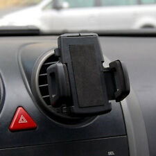 New Universal Car Air Vent Mount Cradle Holder Stand for Mobile Cell Phone MW