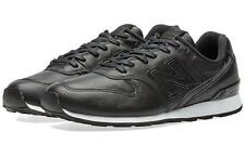 1611 New Balance 996 Women's Sneakers Running Shoes WR996JV sz 5.5-8.5