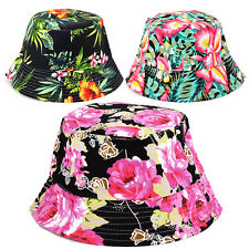 Womens Sun Hat Anti-UV Outdoor Summer Beach Sun Hat Ladies Travel Thin Basin Cap