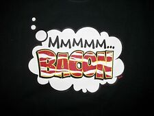 Cool Tshirt Mmmmm.. Bacon Day Dream Strips Lover Pork Eat Meat BLT Breakfast Fat