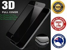 3d Tempered Glass Screen Protector iPhone7 7 Plus iphone 6 6s iphone 6 Plus