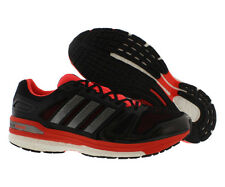 Adidas Supernova Sequence Running Men's Shoes Size