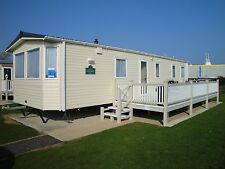 BUTLINS CARAVAN HOLIDAY SKEGNESS 21st to 28th JULY 7 NIGHTS SUMMER HOLIDAYS