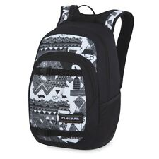 Dakine Point Wet/Dry 29L Surf/Skate Pack