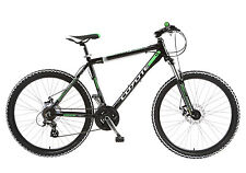 "Coyote Kansas Gents 21sp 26"" Wheel Mountain Bike RRP £389.99"