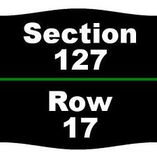 1-6 Tickets  Chicago White Sox Angels 9/25/17 Guaranteed Rate Field (Baseball)