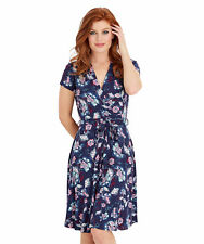 Joe Browns Ladies Pretty Tie Summer Dress