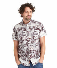 Joe Browns Mens Picture Shirt