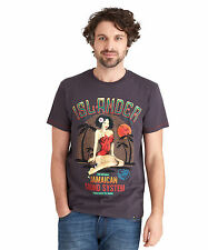 Joe Browns Mens Island T-Shirt