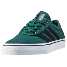adidas Adi-ease Mens Trainers Green New Shoes