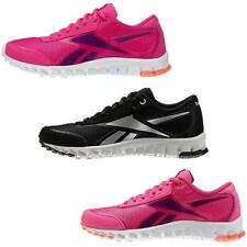 Reebok Realflex Optimal 3.0 Children Shoes Trainers Sneakers Running Shoes