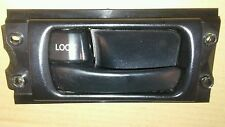 1992 1993 1994 Lexus SC300 SC400 Interior Drivers Door Handle Bezel