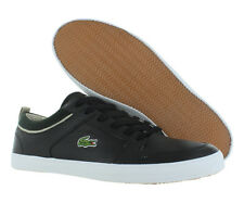 Lacoste Ojetti Bhh Men's Shoes Size