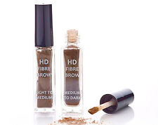 Hd Fibre Brows - Achieve natural looking and long lasting brows