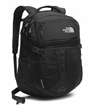 The North Face Router, Recon, Surge II, Surge Transit Backpack Laptop TNF NWT