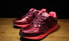 ~ RARE ~ REEBOK Classic VENTILATOR AFFILIATES GUNDAM Mens Shoes Sneakers Size 9
