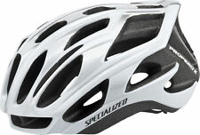 Specialized Propero 2 Helmet - Lots of options!!
