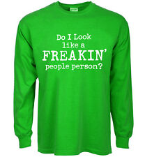 Funny st patricks day t-shirt people person saying drunk bar crawl st patty's