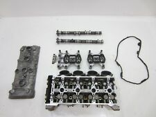 BMW S1000RR Engine Motor Cylinder Head Cam Valve Cover Exhaust 12 13 14