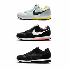 Wmns Nike MD Runner 2 II Women Running Shoes Sneakers Pick 1