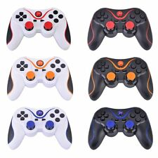 NEW WIRELESS BLUETOOTH GAMEPAD REMOTE CONTROLLER JOYSTICK FOR PS3 MP